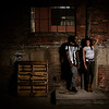 20150528_Downtown_Grunge-42