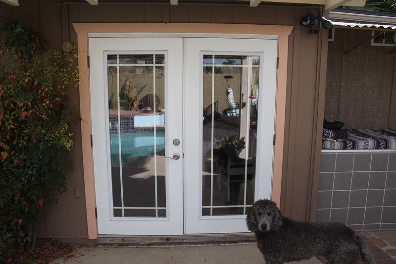 SM-06 french doors 1