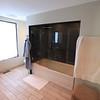SM-10 2nd floor remodel 3