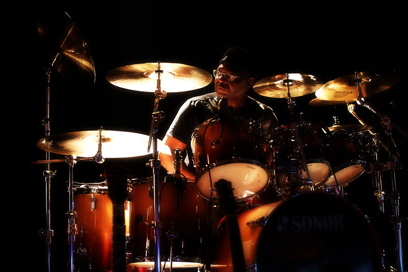EZ7A8472_Greg_setup_drumkit_LOMO