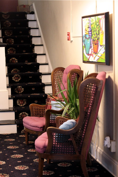 IMG_1969_Chairs_stairs