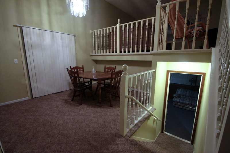 IMG_2028_Dining_Room_house2