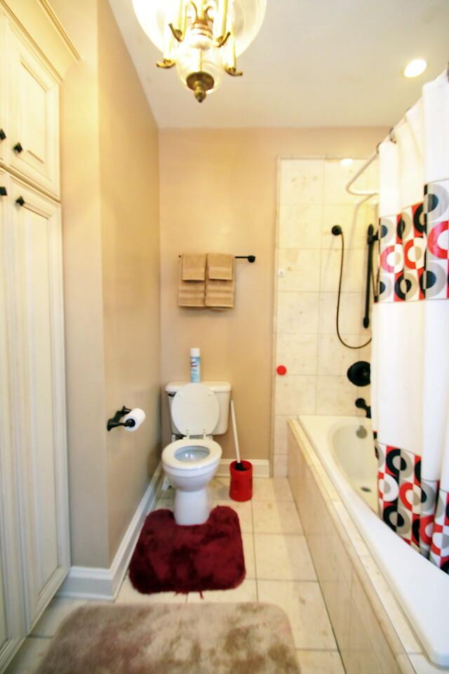 IMG_1912_bathroom_1_2