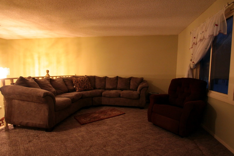 IMG_2025_couch_chair_house2