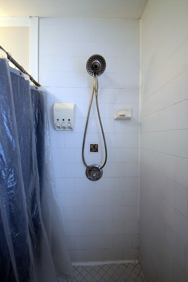IMG_1980_Shower