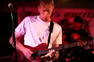 EZ7A1158_guitar