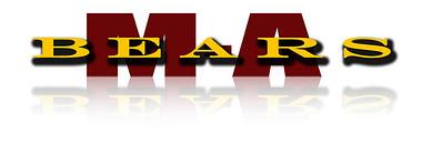 logo w reflection