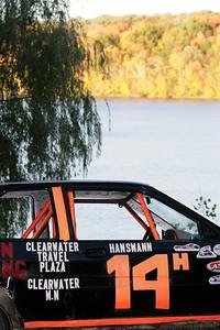Hansmann 2008