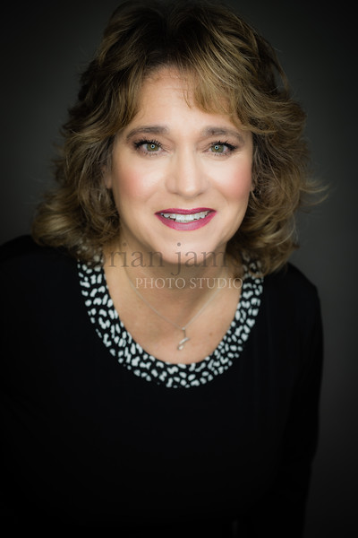 Joann C