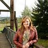 20111023_Kirsten_Schneider_164