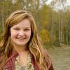20111023_Kirsten_Schneider_143