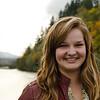 20111023_Kirsten_Schneider_138
