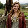 20111023_Kirsten_Schneider_152