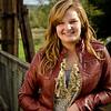 20111023_Kirsten_Schneider_165