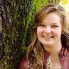 20111023_Kirsten_Schneider_105