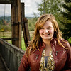 20111023_Kirsten_Schneider_166