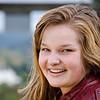20111023_Kirsten_Schneider_092