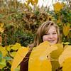 20111023_Kirsten_Schneider_047