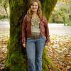 20111023_Kirsten_Schneider_136