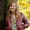 20111023_Kirsten_Schneider_111