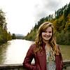 20111023_Kirsten_Schneider_140