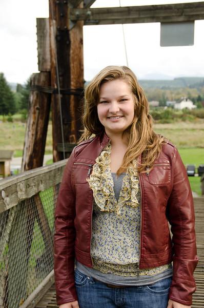 20111023_Kirsten_Schneider_153