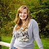20111023_Kirsten_Schneider_070