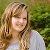 20111023_Kirsten_Schneider_075