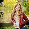 20111023_Kirsten_Schneider_056