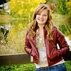 20111023_Kirsten_Schneider_054