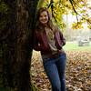 20111023_Kirsten_Schneider_108