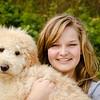 20111023_Kirsten_Schneider_088