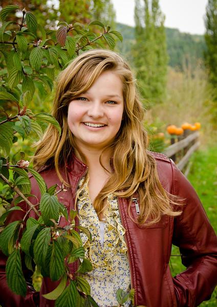 20111023_Kirsten_Schneider_038