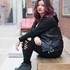 Kristen_Balani#1-62