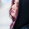 Kristen_Balani#1-81
