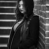Kristen_Balani#1-90
