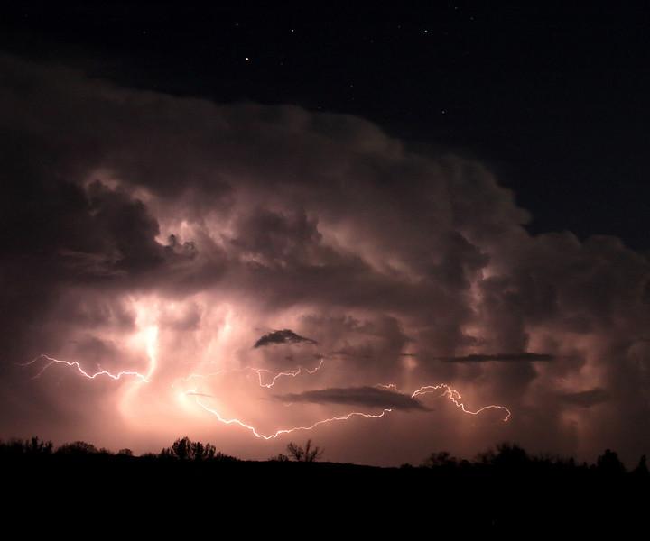 IMG_9962xStorm_lightening