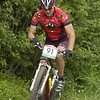 World Cup, Mont-Sainte-Anne, 2007