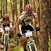 "BC Bike Race<br /> Photos courtesy of Patrick Graham<br /> <a href=""http://phoyote.ca"">http://phoyote.ca</a>"