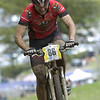 Canada Cup, Bromont, 2007