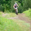 World Cup, Mont-Sainte-Anne