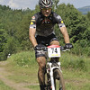 World Cup, Mont-Sainte-Anne, 2008