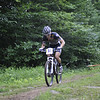 Canadian XC Mountain Bike Championships -  Mont-Sainte-Anne, QC
