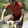 Canada Cup, Mont Tremblant, 2007