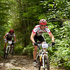 "BC Bike Race<br /> Photos courtesy of Dave Silver<br />  <a href=""http://www.davesilverphotography.com"">http://www.davesilverphotography.com</a>"