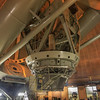 200 inch Hale Telescope
