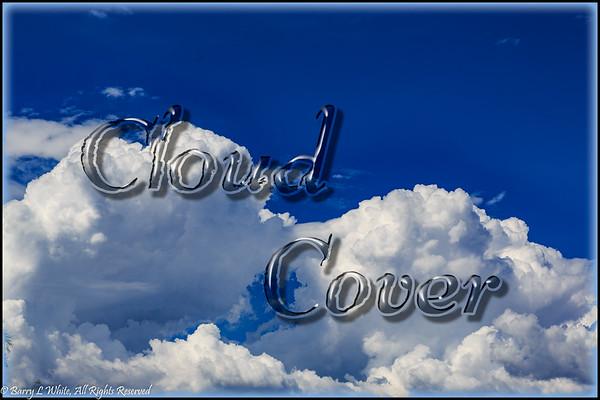 Week 18: Cloud Cover