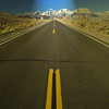 Middle of the Road (9269)