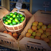 Just Fruit