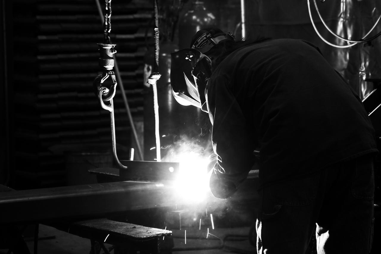 IMG_6687_Falls_welding_1_20x30